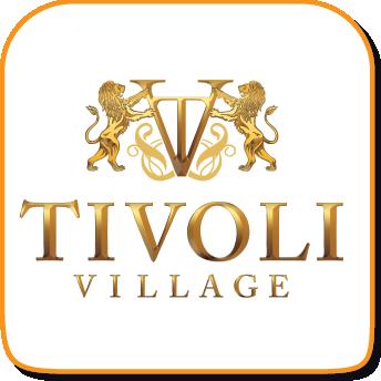 tivoli-village-icon-logo.fw.png